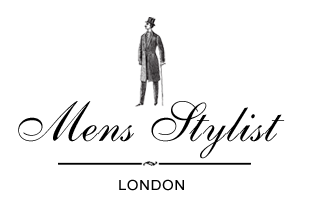 Mens Stylist